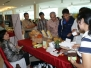 Business Gathering and SME's Product Exhibition