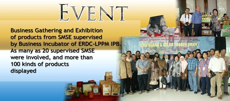 99news-Event_EN